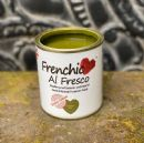 Frenchic Furniture Paint Limited Edition Al Fresco Constance Moss 500ml